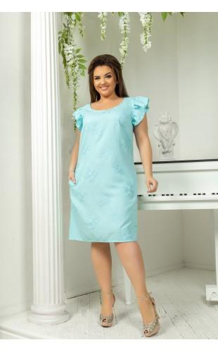 Платье 5945-1АД/2