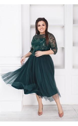 Платье 515/5MA
