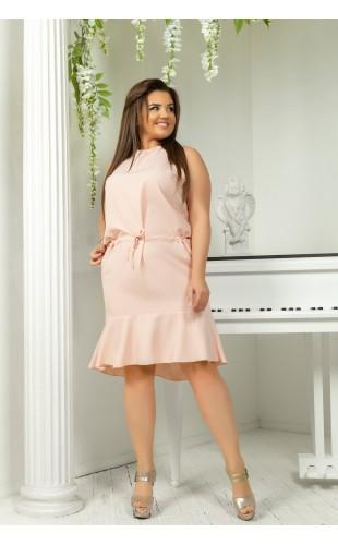 Платье 5944-1АД/1