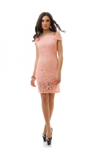 Платье 3012/3ИК