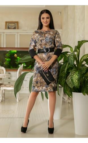 Платье 6036/2AD
