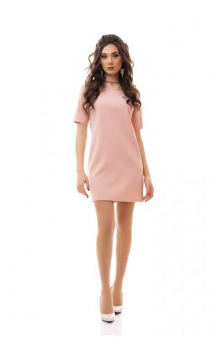 Платье 3015ИК