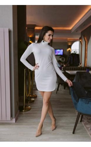 Платье 373/2НВ