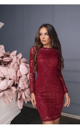 Платье 1048/4DM