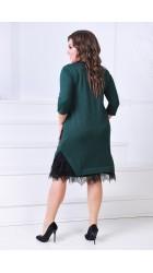 Платье 7080/3AI
