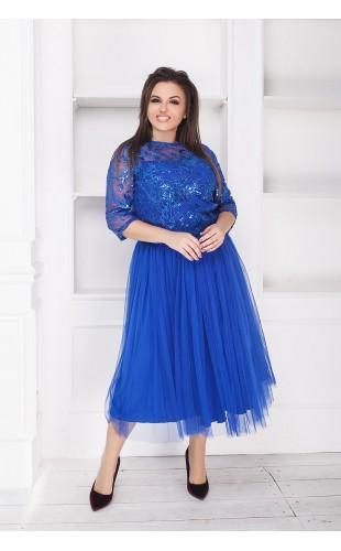 Платье 515/8MA