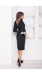 Платье 513/1MA