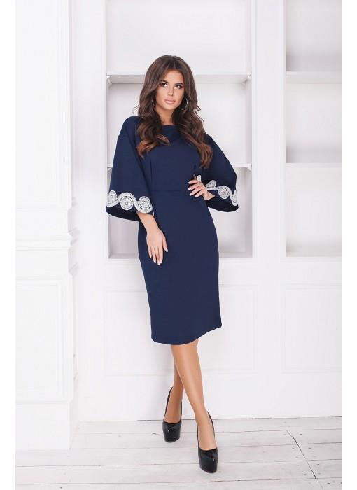 Платье 513/2MA