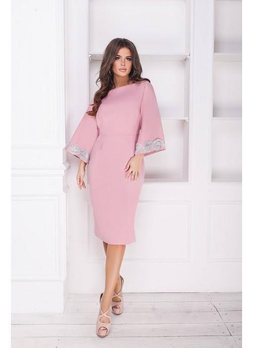 Платье 513/3MA