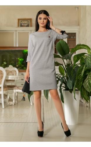 Платье 6038/1AD