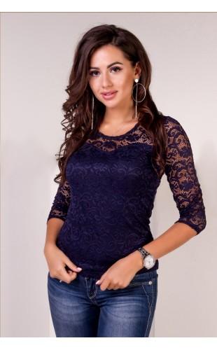 Блуза 1088/2AS