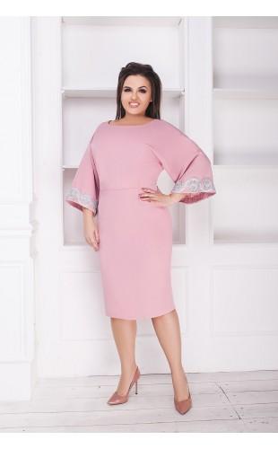 Платье 513/5MA