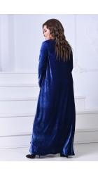Платье 7082/2AI