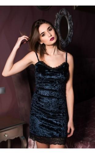 Платье 08269АЛ