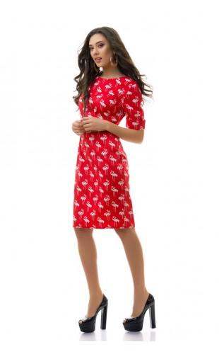 Платье 3000ИК