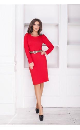 Платье 521/1MA