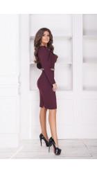 Платье 521/2MA