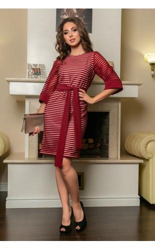 Платье 6126/3AD