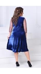Платье 7083/2AI