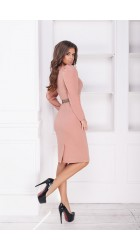 Платье 521/3MA