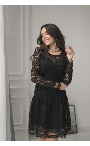 Платье 1143/2DM