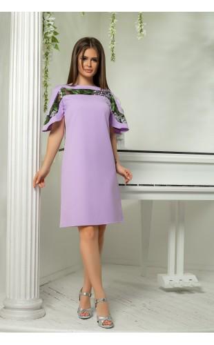 Платье 5948АД/2