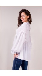 Блуза 142AS