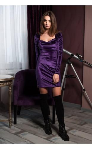 Платье 08274/1АЛ