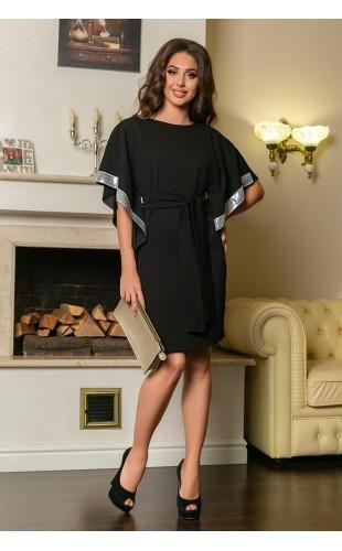 Платье 6114/2AD