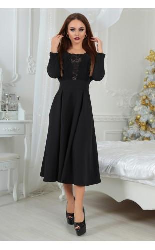 Платье 4050/1ИП