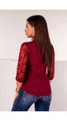 Блуза 11111/3AS