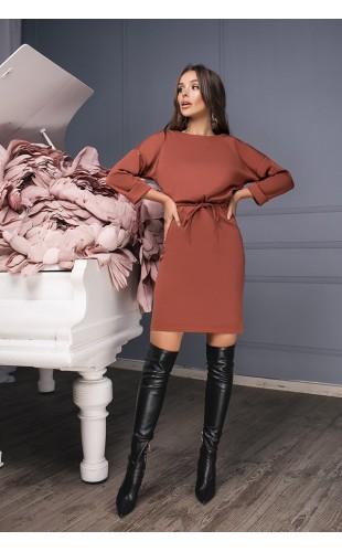 Платье 5112/1SF