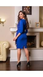 Платье 6099/1AD