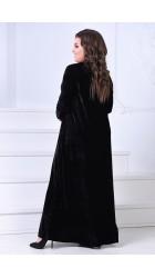 Платье 7082/1AI