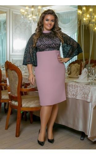Платье 507/1LZ