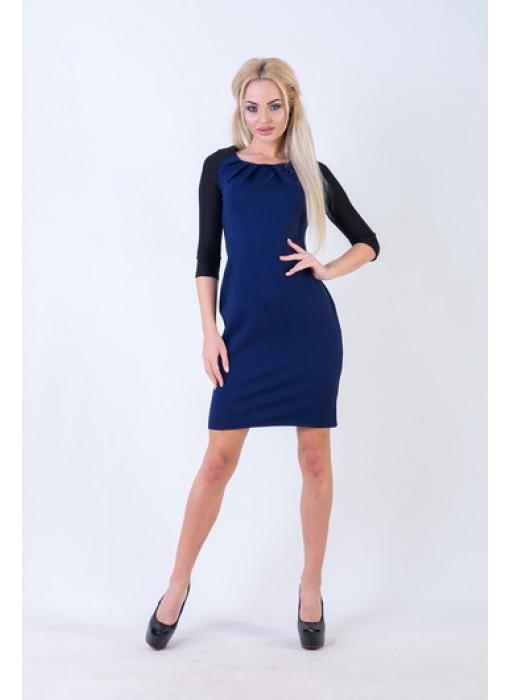 Платье 888137/2ЛК