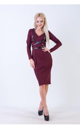 Платье 888141ЛК