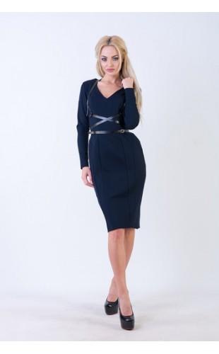 Платье 888141/1ЛК