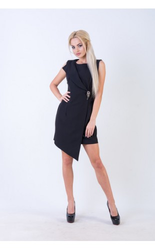 Платье 8880077ЛК