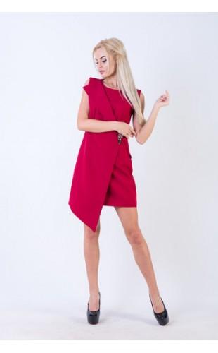 Платье 8880077/1ЛК