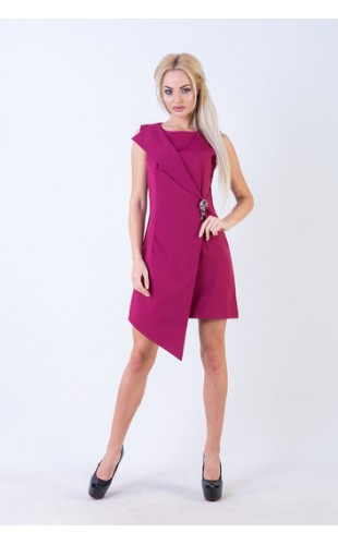 Платье 8880077/2ЛК