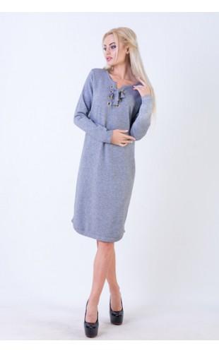 Платье 319ЛК