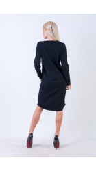 Платье 319/1ЛК