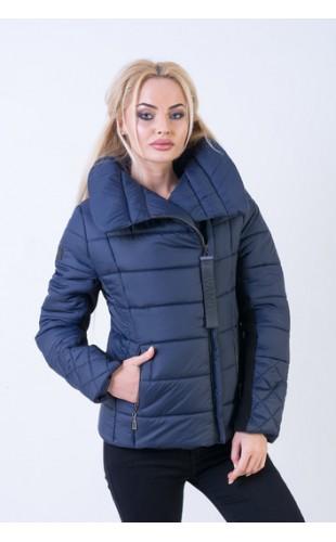 Куртка 888120КЛ
