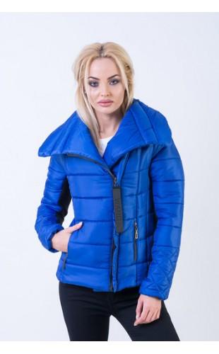 Куртка 888120/1КЛ