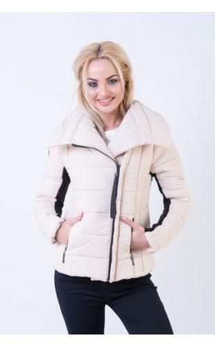 Куртка 888120/2КЛ