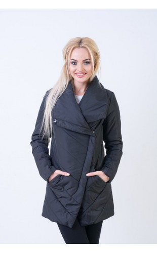 Куртка 8880117КЛ
