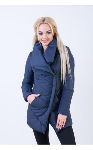 Куртка 8880117/1КЛ