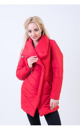 Куртка 8880117/2КЛ