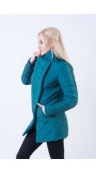 Куртка 8880117/3КЛ